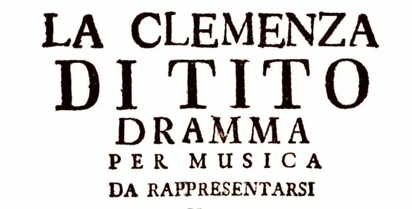 Klassieke muziekavond 23 januari 2018