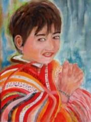 nvoc-schilderen-azie-11
