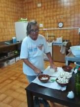 2018-10-2-indisch-buffet (1)
