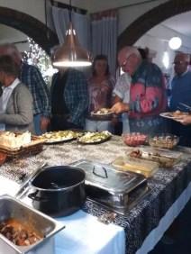2018-10-2-indisch-buffet (11)