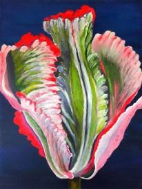 schilderijen-bloemen-08