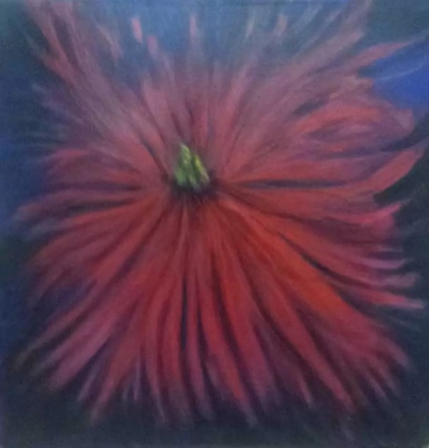schilderijen-bloemen-11