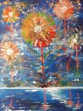 schilderijen-bloemen-13