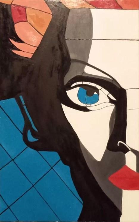 schilderen-hoeken-01