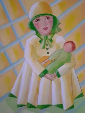 schilderen-hoeken-07