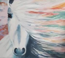 schilderen-2018-12-wind-13