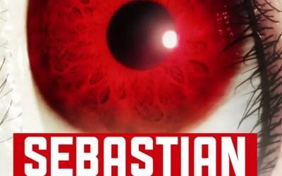 Nieuw in de bieb: Sebastian Fitzek – De therapie