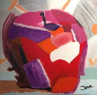 2019-06-schilderen-appel-08