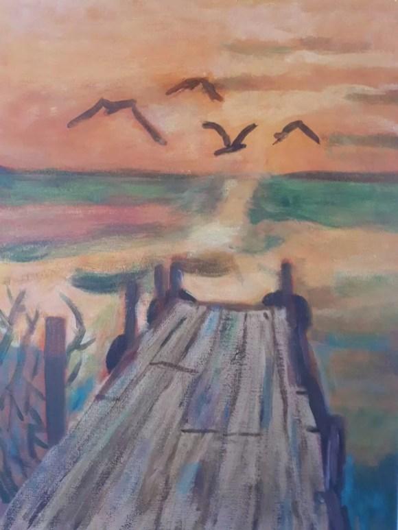 2019-12-schilderen-06