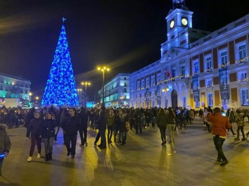 clubreis-madrid-2019-12 (11)