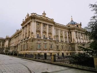 clubreis-madrid-2019-12 (13)