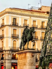 clubreis-madrid-2019-12 (14)