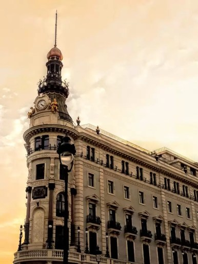 clubreis-madrid-2019-12 (16)