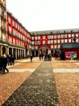 clubreis-madrid-2019-12 (21)