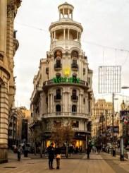 clubreis-madrid-2019-12 (38)