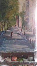 schilderen-2020-01-verkeer-09