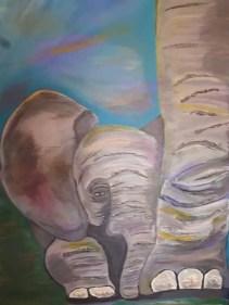 schilderen-202002-03