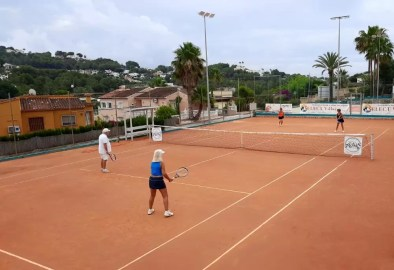 2020-07-nvoc-tennis (12)