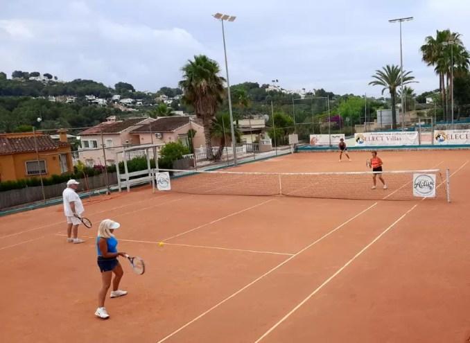2020-07-nvoc-tennis (13)