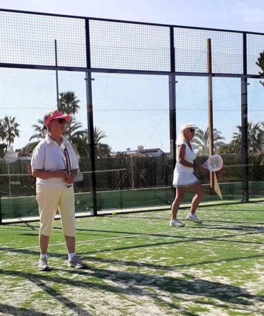2020-07-nvoc-tennis (5)