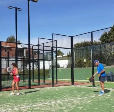 2020-07-nvoc-tennis (7)