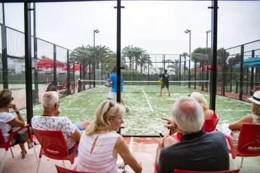 2020-07-nvoc-tennis (8)