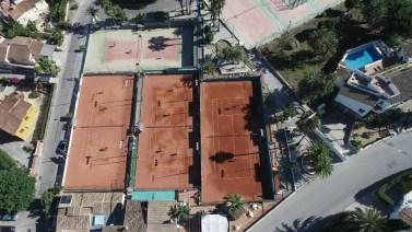 2020-07-nvoc-tennis (9)