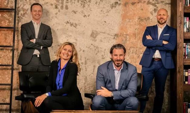 BinckBank in Spanje wordt Hugo Broker powered by Saxo Bank