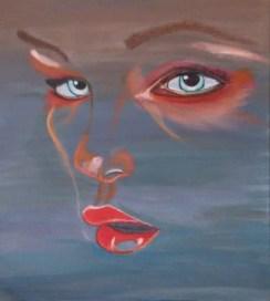 schilderen-2020-12-01