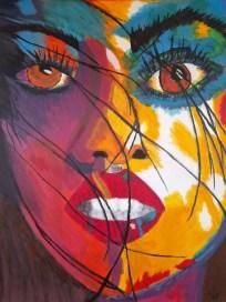 schilderen-2020-12-02