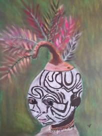 schilderen-2020-12-03