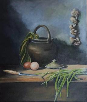 schilderen-2021-03-01