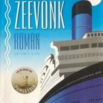Josha Zwaan – Zeevonk