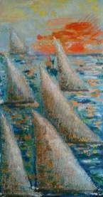 2021-10-schilderen-6