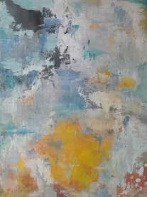 2021-10-schilderen-7
