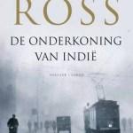 Tomas Ross – De onderkoning van Indië