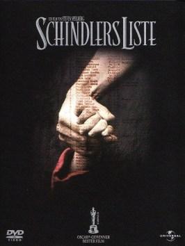 schindlers-list