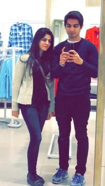 Snapchat-1520526660