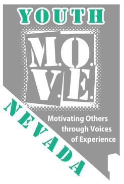 Youth Move Logo