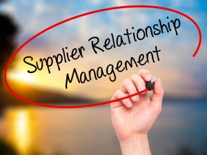 supplier-relationship