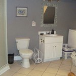 345_bathroom2