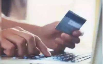 RBI credit card rules