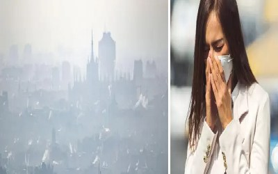 air pollution may make COVID-19 more deadly