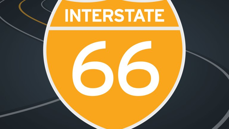 Featured Image for TPB Newsletter (and the TPB) Ignore Majority I-66 Input