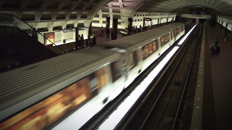 Featured Image for WMATA Urges TPB to Provide Regional Funding Leadership