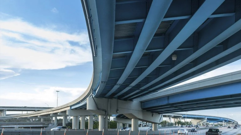 Featured Image for Alliance Priority Update: Long-Awaited I-395 Express Lanes Extension Back on Track