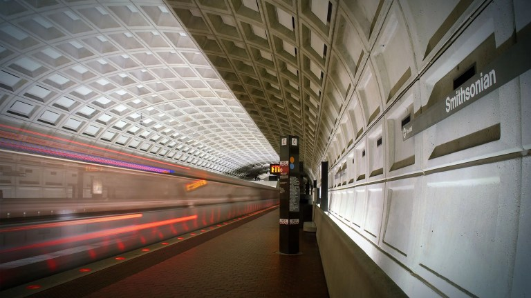Featured Image for Coalition of Business Organizations urge USDOT Secretary Chao to restore transit funds