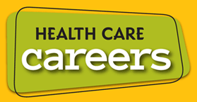 October is Health Care Careers Awareness Month in Vermont!