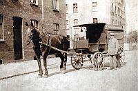 Bakkerswagen