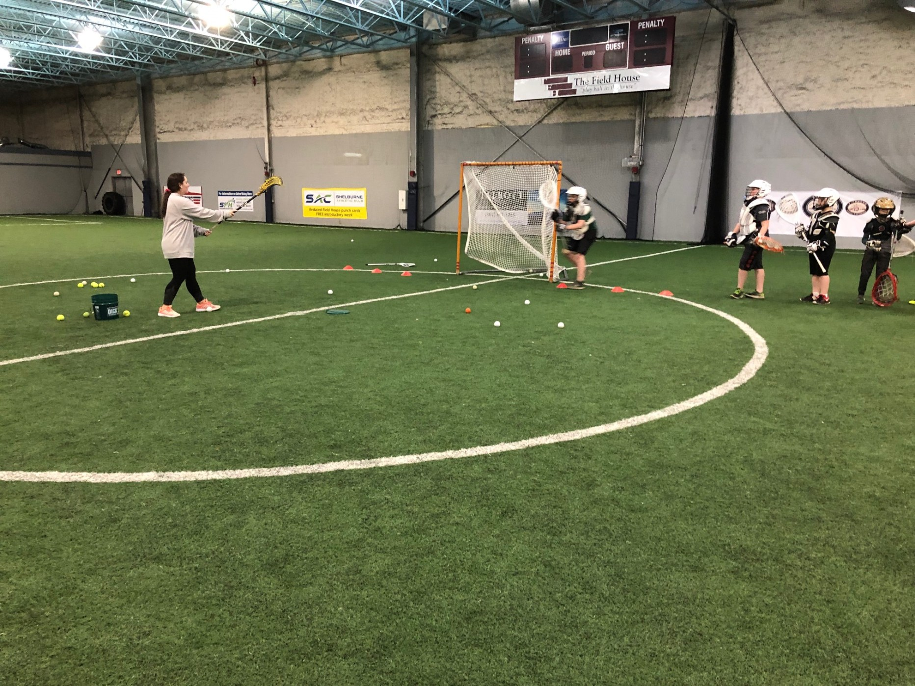 Blog - NVTYLL | Northern Vermont Youth Lacrosse League